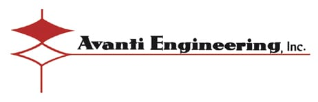 Avanti Engineering