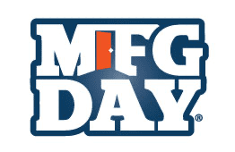 Avanti Engineering Proudly Supports MFG Day 2018