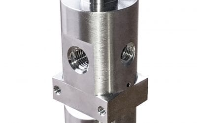 How Expensive is CNC Machining?