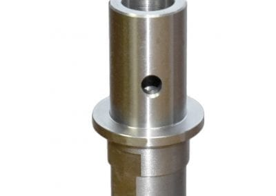 Release Bushing - Avanti Engineering